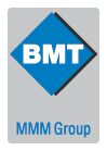 bmt_logo_small_0